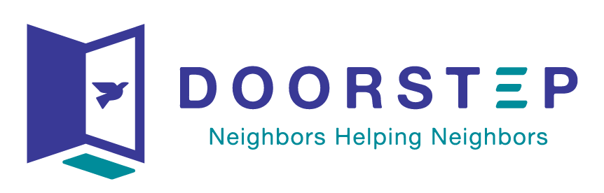 Doorstep 2019 Logo Horiz_Artboard 1