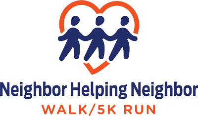 neighbor-helping-neighbor