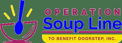 operation-soup-line